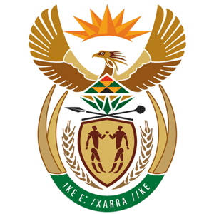 Department of Trade and Industry of South Africa